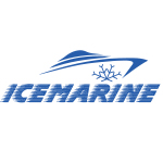 IceMarine, Inc – Expert marine air conditioning & refrigeration sales/services Logo